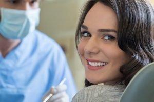 Lachgassedierung patienten